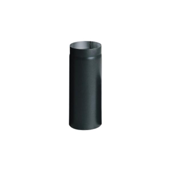 Tubulatura FI 160/500/2mm