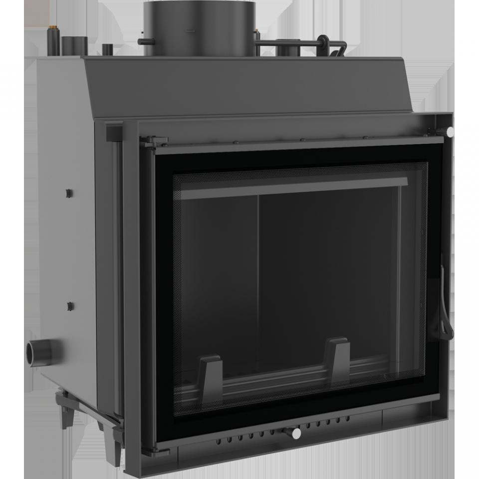 Termocamin ANTEK DECO 8 kW