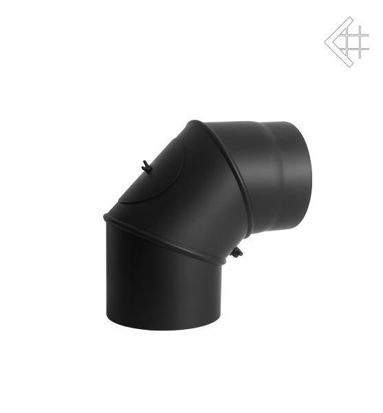 Cot reglabil FI 130/90mm