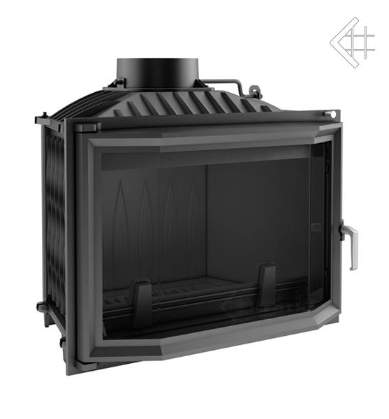 Focar fonta Wiktor 14 kW Prismatic