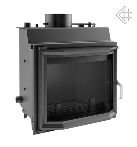 Termocamin ANTEK PR 8kW prismatic
