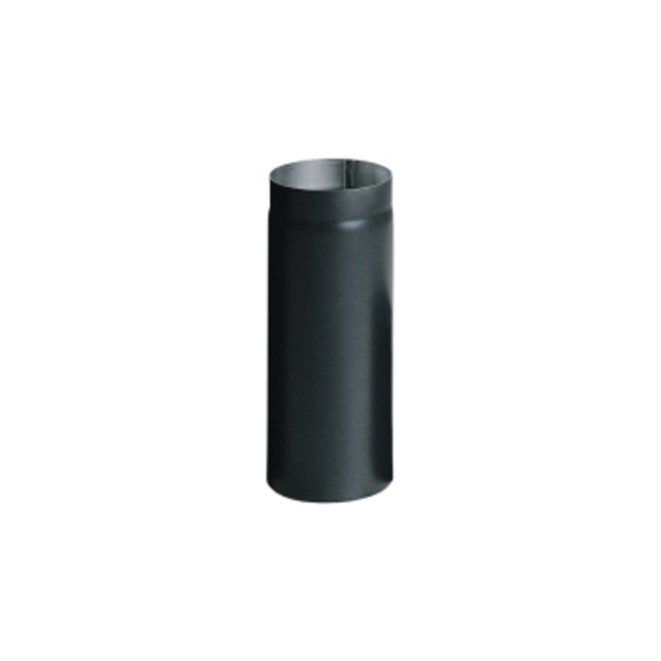 Tubulatura FI 150/500/2mm