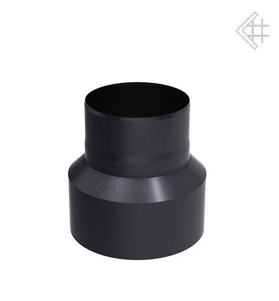 Reductie FI 150/120 mm