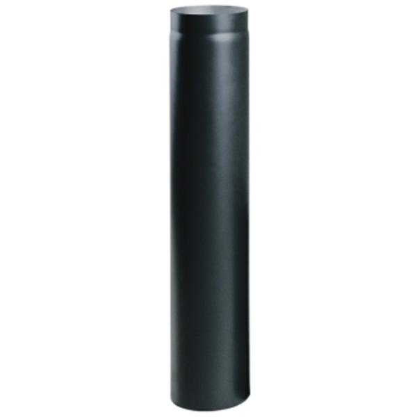 Tubulatura  FI 180/1000/2mm