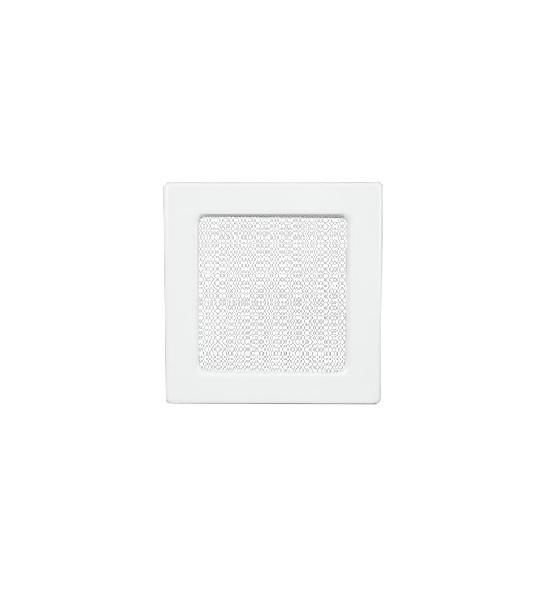 Grila aerisire ALBA 11x11