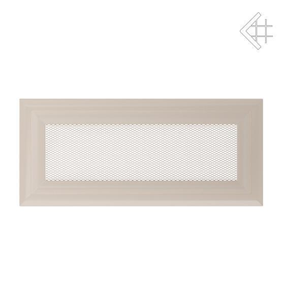 Grila aerisire OSKAR CREM 11x24